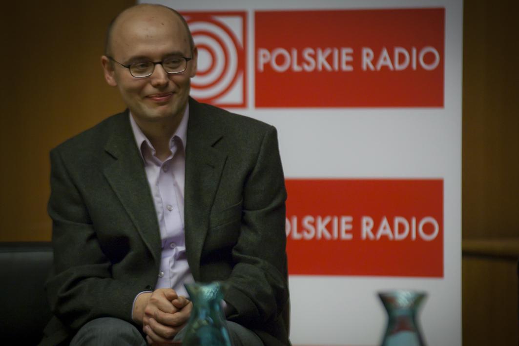 Tomasz Rakowski