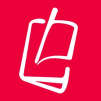 Nagroda Tischnera Logo