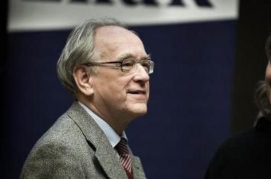 Karol Tarnowski