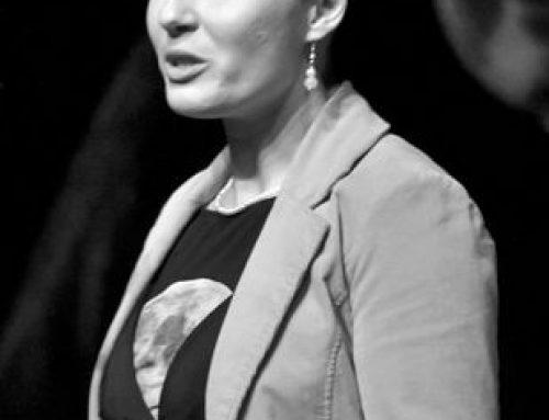 Karolina Wigura